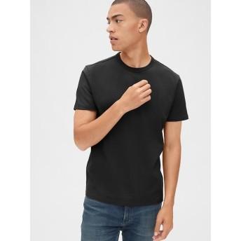 Gap リラックスクルーネックTシャツ