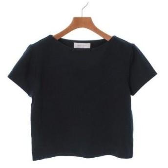 PEGGY LANA / ペギーラナ Tシャツ・カットソー レディース
