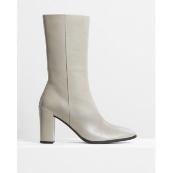 【Theory】予約 Klomo Goat Mid Shaft Boot