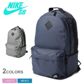 NIKE ナイキ リュックサック アイコン バックパック ICON BACKPACK BA5727 SB スケートボード