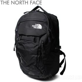 価格見直しました!ノースフェイス THE NORTH FACE リュック バックパック SURGE T93ETV 送料無料