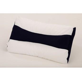 東京西川 首にやさしい枕 ハードパイプ