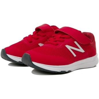 (NB公式) ≪ログイン購入で最大8%ポイント還元≫ PREMUS I RD (RED) ランニングシューズ/靴 ニューバランス newbalance
