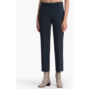 【Theory】予約 Light Saxony 2 Tailored Trouser J