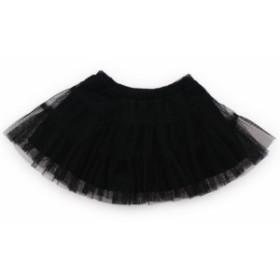 【ジェニィ/JENNI】スカート 100サイズ 女の子【USED子供服・ベビー服】(444442)