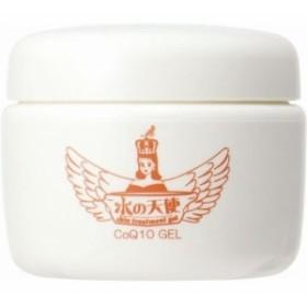 水の天使CoQ10ゲル150g