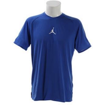 【Super Sports XEBIO & mall店:スポーツ】23アルファ ドライ 半袖トレーニングトップ Tシャツ 889713-480FA19HP