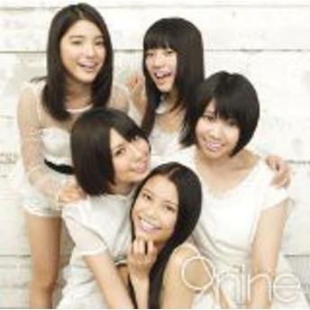 【中古】9nine(初回生産限定盤B) [CD] 9nine [管理:522396]