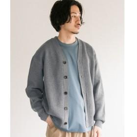 [マルイ]【セール】メンズセーター(C/A MIRANO RIB CARDIGAN)/アーバンリサーチ(メンズ)(URBAN RESEARCH)