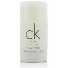 ( ロールオン ) カルバンクライン CK-One デオドラントスティック 75ml