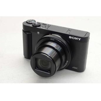 [中古] SONY Cyber-Shot DSC-HX99