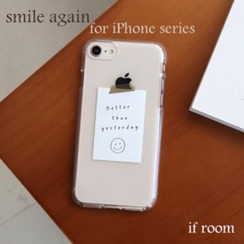 iPhoneXS ケース iPhoneXR ケース iPhoneXSMAX ケース iPhoneX iPhone8 iPhone8Plus iPhone7 iPhone7Plus iPhone6s iPhone6 iPhone6Plus