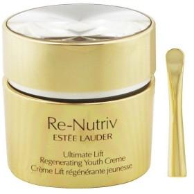 エスティローダー リニュートリィブ UL クリーム 50ml ESTEE LAUDER 化粧品 RE-NUTRIV ULTIMATE LIFT REGENERATING YOUTH CREME