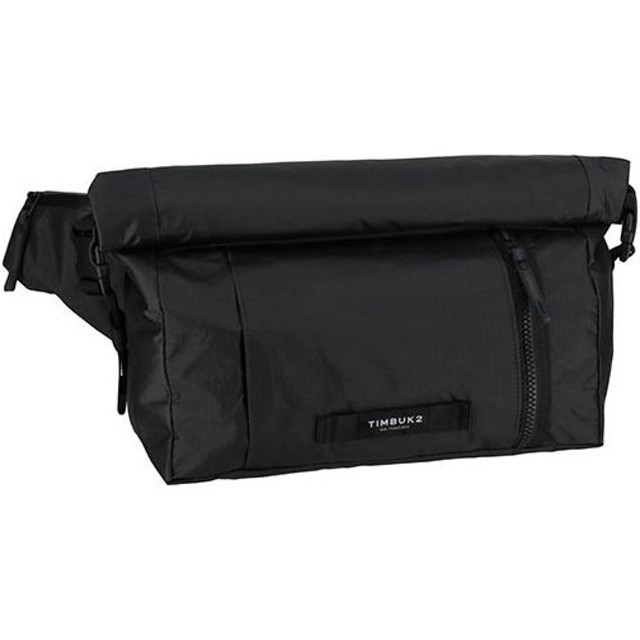 ティンバック2(TIMBUK2) ミッションスリング Mission Sling ブラックアウト 223232917 メッセンジャーバッグ 通勤通学 カジュアル 鞄