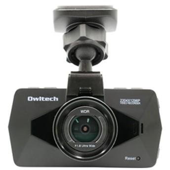 【オウルテック】 ドライブレコーダー OWL-DR701G その他