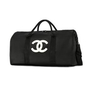 ボストンバッグ 収納バッグ スポーツバッグ ショルダーバッグ ジムバッグ メンズ レディース 軽量 大容量 肩掛け 旅行バッグ