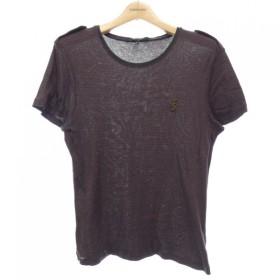 グッチ GUCCI Tシャツ