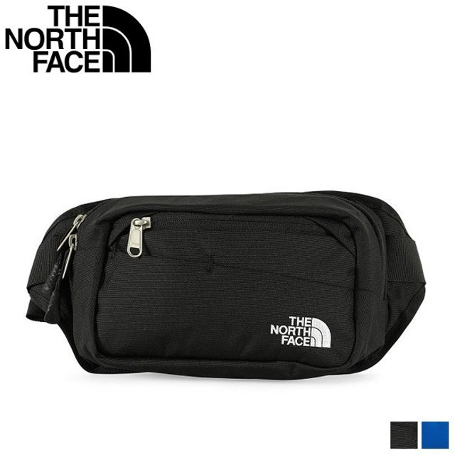 THE NORTH FACE ノースフェイス BOZER HIP PACK 2 NF0A2UCX