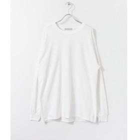 [マルイ]【セール】メンズTシャツ(グラフィックロゴバックプリントTシャツ)/センスオブプレイスバイアーバンリサーチ(メンズ)(SENSE OF PLACE )