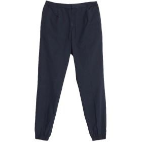 《期間限定セール開催中!》LIU JO MAN メンズ パンツ ダークブルー 46 コットン 100%