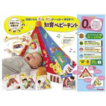 うちの赤ちゃん世界一 知育ベビーテント おもちゃ おもちゃ・遊具・三輪車 メリー・プレイマット (19)