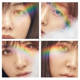 (中古)AKB48/50th Single「11月のアンクレット」Type D 通常盤(管理:552967)