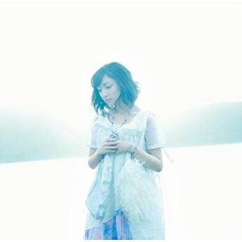 【中古】(CD)有安杏果/ココロノオト【通常盤】(管理:552495)