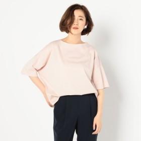 [マルイ]【セール】肩落ちボリュームTシャツ/ノーリーズ レディース(NOLLEY'S)