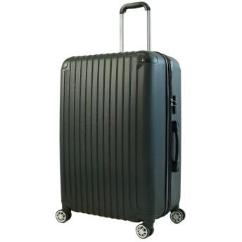 スーツケース キャリーケース キャリーバッグ ダブルキャスター ファスナー式 軽量 TSAロック付属 静音 機内持込 旅行 出張 多色選択 (ブラック, XS)