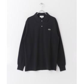 [マルイ] メンズTシャツ(LACOSTE ポロシャツ)/アーバンリサーチ ドアーズ(メンズ)(URBAN RESEARCH DOORS)