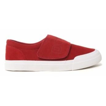 20%OFF セール SALE DC Shoes ディーシーシューズ メンズ スニーカー SWRAP スニーカー 靴 シューズ