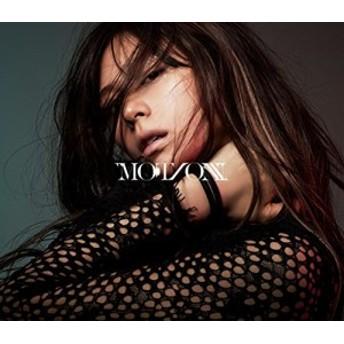 (中古)(CD)西内まりや/Motion (CD+DVD)(管理:556420)
