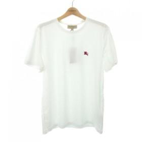 バーバリープローサム BURBERRY PRORSUM Tシャツ