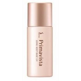 プリマヴィスタ ソフィーナ プリマヴィスタ 皮脂くずれ防止化粧下地UV(25mL)