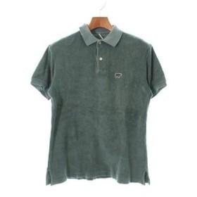 SCYE BASICS / サイベーシックス Tシャツ・カットソー メンズ