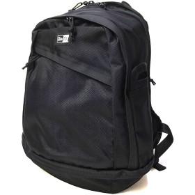 (ニューエラ) New Era リュック バックパック SPORTS PACK スポーツパック 11404134 ブラック 黒