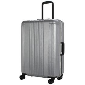 スーツケースハードフレーム [90L]