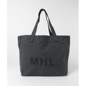 [マルイ] メンズバッグ(MHL. HEAVY COTTON CANVAS BAG)/アーバンリサーチ(メンズ)(URBAN RESEARCH)