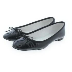 Odette e Odile  / オデット エ オディール 靴・シューズ レディース