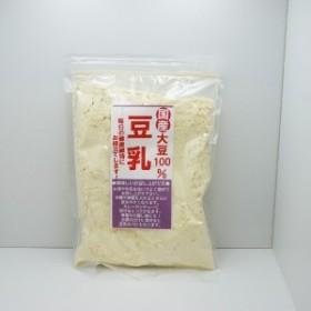 国産 豆乳(信州長野のお土産 土産 おみやげ お取り寄せ グルメ 長野県お土産 乾物 通販)