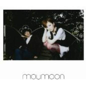 【中古】moumoon(DVD付) [CD+DVD] moumoon [管理:511064]