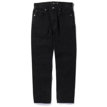 【ビームス メン/BEAMS MEN】 VAPORIZE / Used Denim Pants