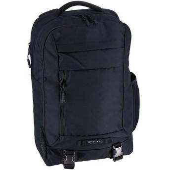 ティンバック2(TIMBUK2) バックパック オーソリティーパック Authority Pack ブラックアウト 181532917 リュック バッグ ビジネス 通勤 タウンユース