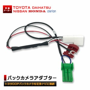 Custom Dynamics Adapter Run//Turn//Brk MPR-BCM 2050-0199
