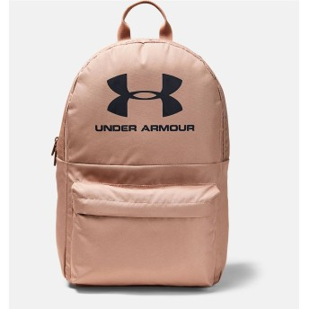 19F UA LOUDON BACKPACK UNDER ARMOUR (アンダーアーマー) 1342654 270.