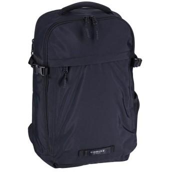 ティンバック2(TIMBUK2) バックパック ディビジョンパック Division Pack ブラックアウト 184932917 リュック バッグ ビジネス 通勤 タウンユース