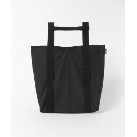 [マルイ] メンズバッグ(GEAR3×DOORS 別注 Shoulder Bag)/アーバンリサーチ ドアーズ(メンズ)(URBAN RESEARCH DOORS)