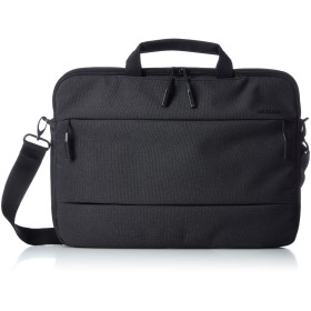 [インケース] ビジネスバッグ CL55458 ブラック One Size [並行輸入品]