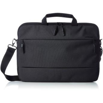 [インケース] ビジネスバッグ CL55458 ブラック [並行輸入品]