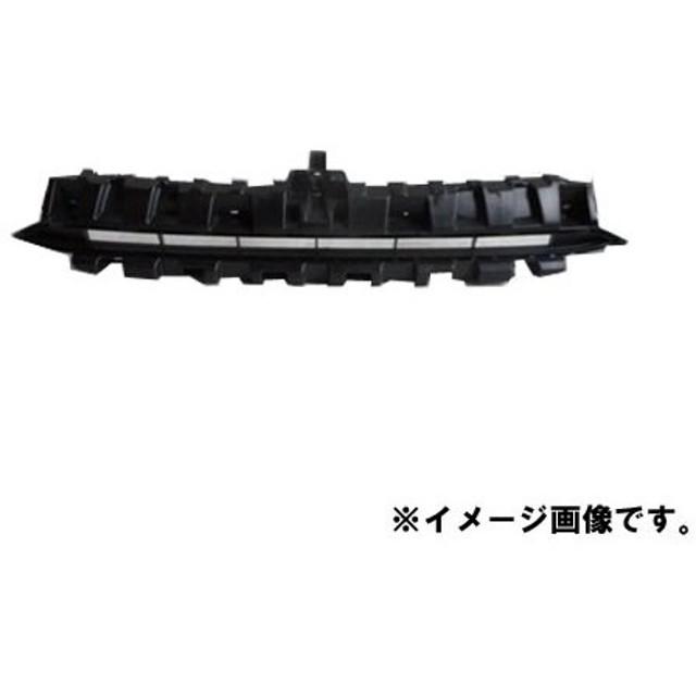 TOYOTA (トヨタ) 純正部品 ラジエータ グリル INN アルファード/ヴェルファイア/ハイブリット 品番53114-58030